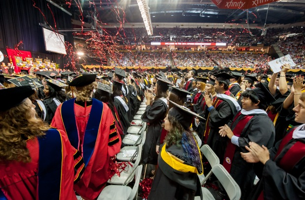 governor_delivers_commencement_address_at_the_university_of_maryland_graduation_ceremony_14279591121