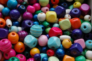 wooden_beads