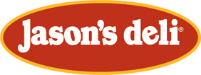 jasons_deli_logo