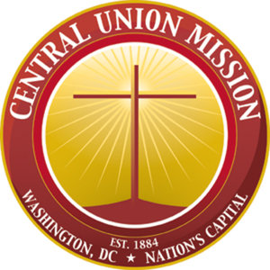 central union mission.jpg