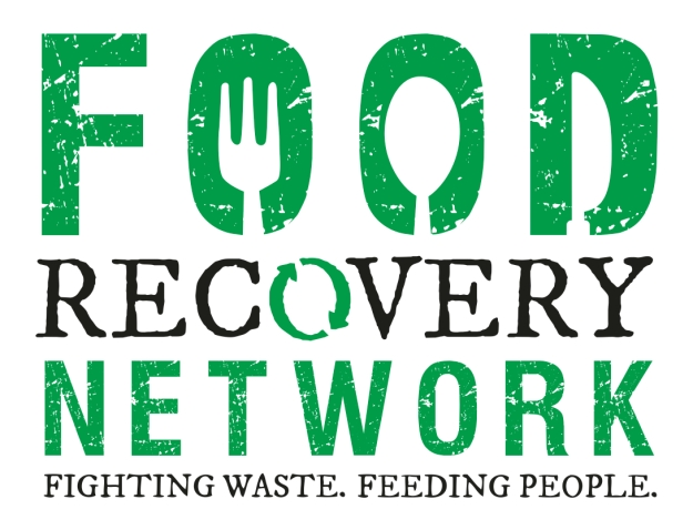 food recovery network.jpg