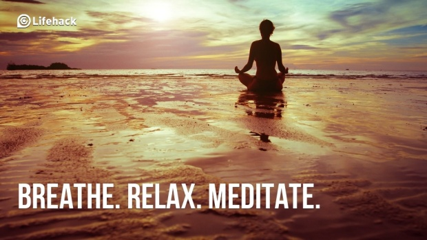 Breathe.-Relax.-Meditate.jpg