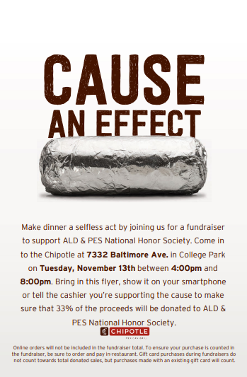 Chipotle Fundraiser.png