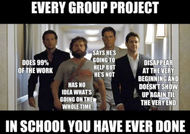 group project tips.png