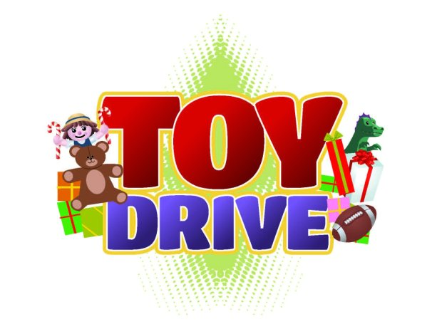 Holiday-Toy-Drives.jpg